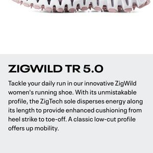 Reebok Shoes - Could Be New Women's 9 Reebok Athletic Shoes 👟